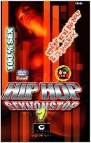 Colmax DVD Hip Hop SEXNONSTOP 1