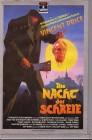 Vincent Price: KULT -  Die Nacht der Schreie (rar)