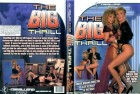 The Big Thrill - Caballero
