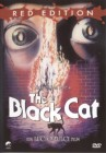 The Black Cat - Red Edition (deutsch/uncut) NEU+OVP