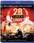 28 Weeks Later [Blu-ray] (deutsch/uncut) NEU+OVP