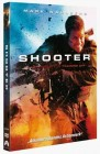 Shooter - Mark Wahlberg (deutsch/uncut) NEU+OVP