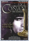 Conan - Der Barbar - Uncut - Special Edition - NEU+OVP
