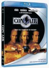 Con Air - Blu-ray (deutsch/uncut) NEU+OVP