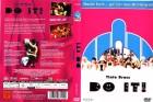 Tinto Brass: SUPER Erotik-DVD ~ Do it - MACH ES !