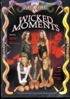 Wicked Moments - Bruce Seven - OVP