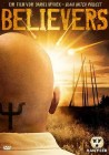 Believers - Unrated - DVD - NEU