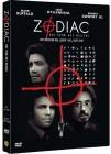 Zodiac - Die Spur des Killers - DVD - NEU