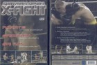 German Open X-Fight Neuware