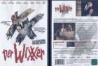 Der Wixxer Neuware