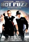 Hot Fuzz - DVD - NEU