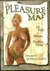 The Pleasure Map - Jill Kelly