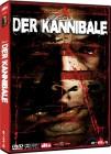 Zee Oui - Der Kannibale (deutsch/uncut) NEU+OVP