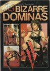 ** BIZARRE DOMINAS ** Nr.1 -  top HC Magazin Teresa Orlowski