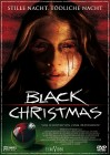 Black Christmas - Remake (deutsch/uncut) NEU+OVP