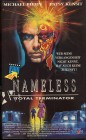 Namless - Total Terminator ( New Vision - Hartbox 1990 )