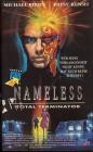 Namless - Total Terminator ( New Vision - Hartbox 1990 )