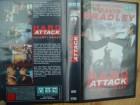 Hard Attack FSK 18