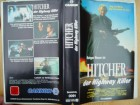 Der HITCHER der Highway Killer mit Rutger Hauer FSK 18