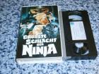 1876 ) die grösste schlacht der ninja