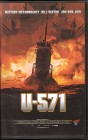 U - 571 ( Highlight ) Kriegsfilm