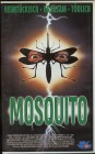 Mosquito ( New Vision ) Tierhorror