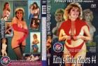 Kittys Kinky Kapers 4 - Totally Tasteless