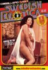 Swedish Erotica 88 - Vanessa Del Rio - Caballero