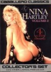 Nina Hartley 2 Collector - 4er Box - Caballero