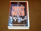 Night Of The Living Dead Ungeschnittener Directors Cut