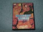 DVD - Watership Warrior