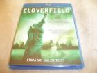 BD - Cloverfield - flatschenfrei