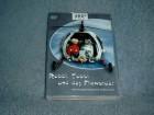 DVD - Robbi, Tobbi und das Fliewatüüt - flatschenfrei