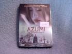DVD - Azumi - Directors Cut - Star Metalpak - NSM
