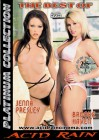 The Best of Brooke Haven & Jenna Presley - Acid Rain