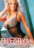 Only the Best of Briana Banks