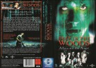 VHS - Deep in the woods - cooler Horror-Schocker !!! - UNCUT