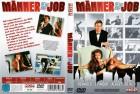 DVD - Männer für fast jeden Job - Komödie - TOP!