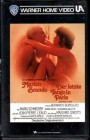 Der letzte Tango in Paris - Marlon Brando
