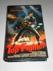 Sho Kosugi ++TOP FIGHTER++ Top Action VPS-Video !