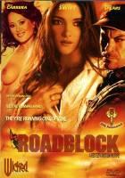 Road Block - Wicked