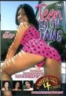 Teen Poon Tang - 4 Hrs