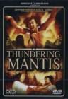 Thundering Mantis (deutsch/uncut) NEU+OVP