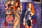 Only the Best of Redheads - Metro
