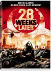 28 Weeks Later (deutsch/uncut) NEU+OVP