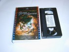 1994 ) astro video the sword and the sorcerer