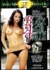 Black Angel Falls - Ariana Jollee - 240 Min - OVP