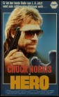 Hero ( Cannon / VMP - Hartbox  ) Chuck Norris