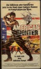 American Fighter ( Michael Dudikoff )  VMP / Cannon