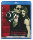 Replacement Killers [Blu-ray] (deutsch/uncut) NEU+OVP